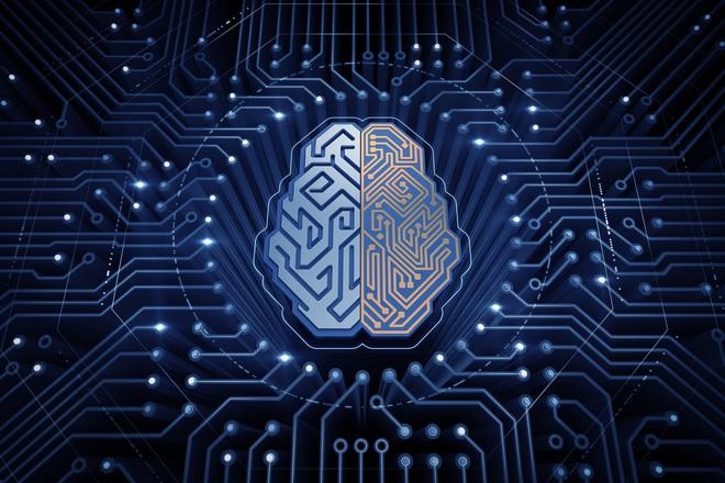 Trí tuệ nhân tạo sẽ khó đả bại loài người bằng vũ lực, xóa bỏ não bộ và xâm chiếm cơ thể sẽ dễ dàng hơn nhiều - Ảnh 5.