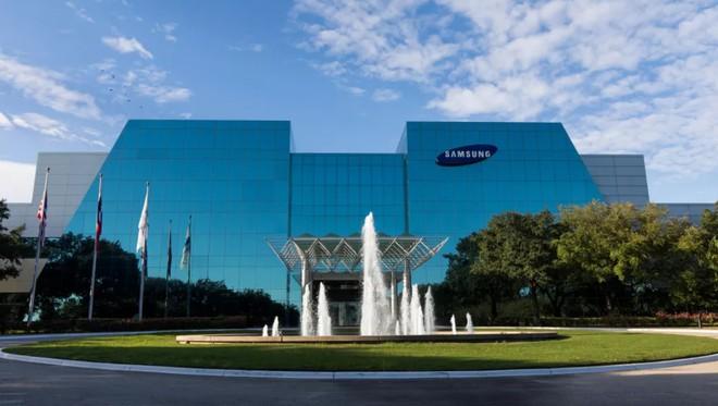 Samsung tăng giá chip, đe dọa đẩy giá GPU, SoC trên thị trường tăng cao trong thời gian tới - Ảnh 1.