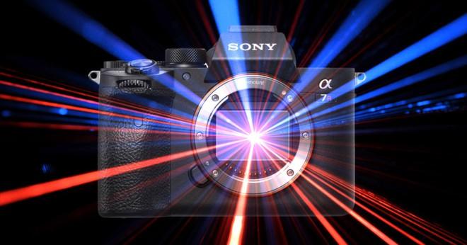 Sony chính thức đưa ra cảnh báo về việc laser có thể làm hỏng cảm biến máy ảnh - Ảnh 1.