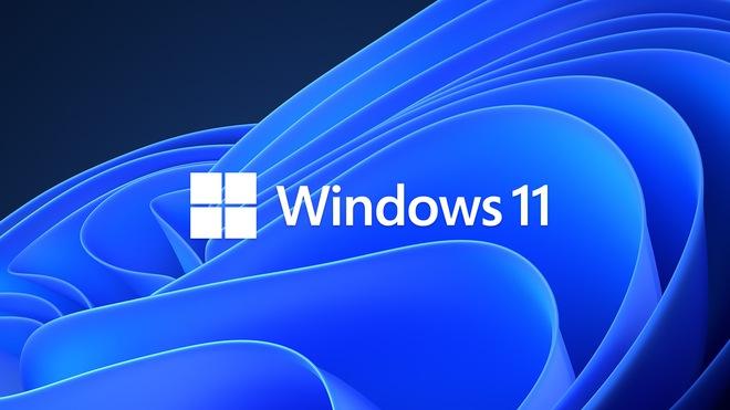 Microsoft thông báo cái giá phải trả cho việc tự cài đặt Windows 11 lên PC cũ - Ảnh 2.