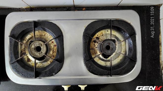 Từ câu chuyện của một người dùng song song cả bếp gas lẫn bếp từ nhiều năm: cuộc chiến bếp gas - bếp từ đã hoàn toàn ngã ngũ - Ảnh 5.