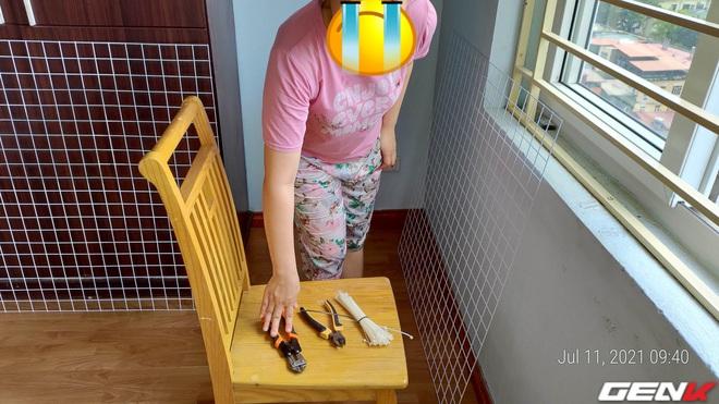 Tai nạn thương tâm ở nhà cao tầng đã quá nhiều, các bậc cha mẹ phải làm ngay việc này để giữ an toàn cho trẻ nhỏ - Ảnh 12.