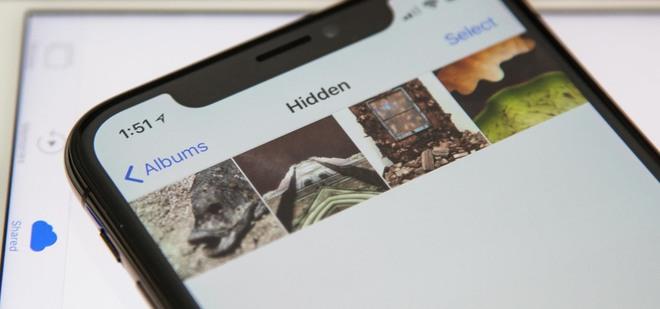 Báo cáo: Apple sắp ra mắt hệ thống tự phát hiện nội dung khiêu dâm trẻ em trên iPhone - Ảnh 2.