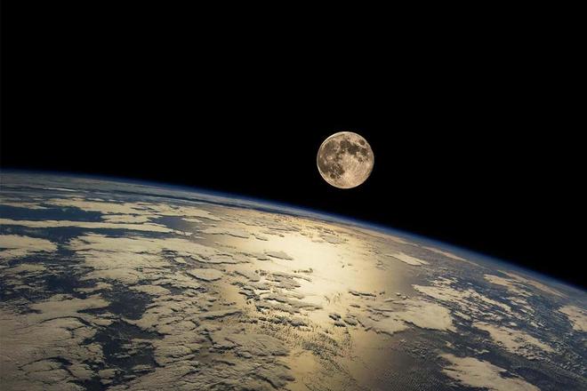 Nghiên cứu mới: Tốc độ quay của Trái Đất ảnh hưởng trực tiếp tới việc xuất hiện sự sống - Ảnh 2.
