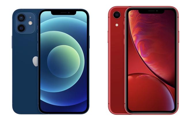 Tại sao đến giờ Apple vẫn bán iPhone XR với giá 499 USD? - Ảnh 1.
