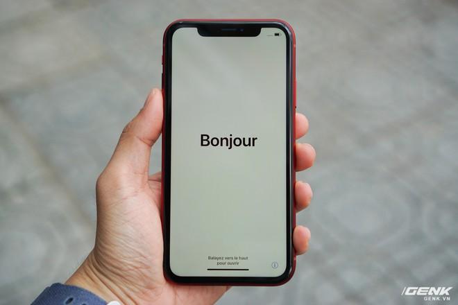 Tại sao đến giờ Apple vẫn bán iPhone XR với giá 499 USD? - Ảnh 3.