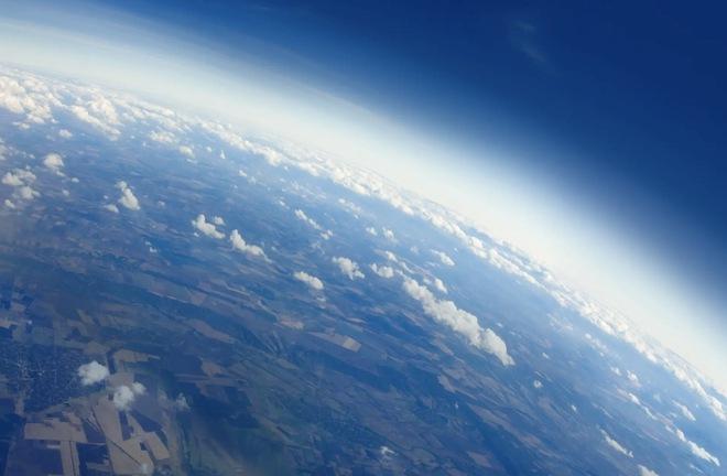 Nghiên cứu mới: Tốc độ quay của Trái Đất ảnh hưởng trực tiếp tới việc xuất hiện sự sống - Ảnh 1.