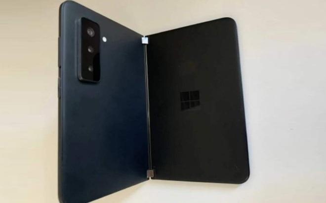 Tất tần tật về Surface Duo 2: Nâng cấp cấu hình, camera nhưng chưa thay đổi nhiều về thiết kế - Ảnh 3.