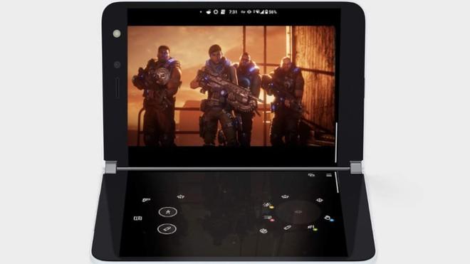 Tất tần tật về Surface Duo 2: Nâng cấp cấu hình, camera nhưng chưa thay đổi nhiều về thiết kế - Ảnh 5.