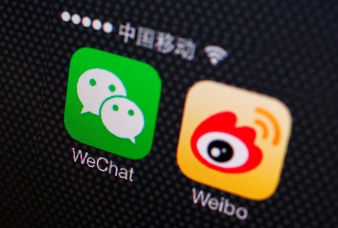 Trung Quốc phát động chiến dịch thanh lọc tin tức trên mạng - Ảnh 1.