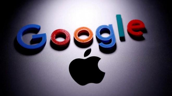 Hàn Quốc trở thành nước đầu tiên trên thế giới cấm Apple và Google độc quyền hệ thống thanh toán trong ứng dụng - Ảnh 1.