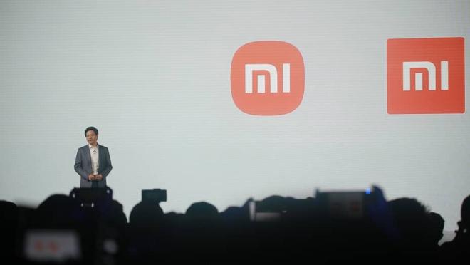 Xiaomi chính thức đăng ký kinh doanh xe điện, vốn đăng ký 1,55 tỷ USD, đang có 300 nhân viên - Ảnh 1.