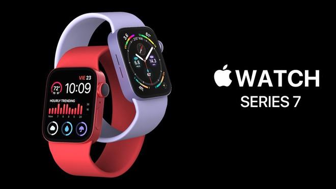 Sở hữu thiết kế quá phức tạp, quá trình sản xuất Apple Watch mới đang bị trì hoãn - Ảnh 1.