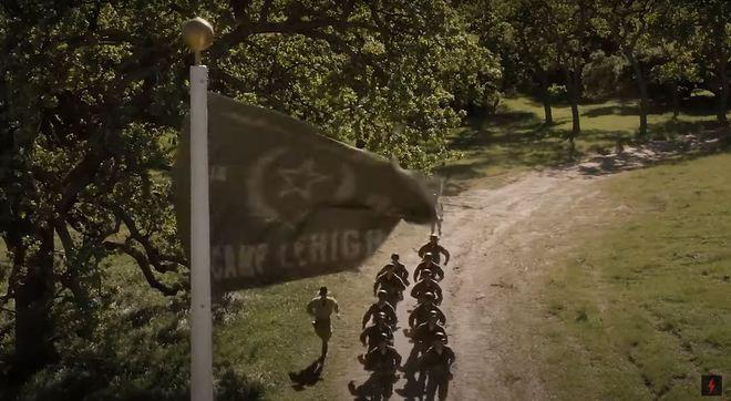 Những chi tiết thú vị trong tập 5 What If...?: MCU chìm trong đại dịch zombie, ngay cả Avengers cũng trở thành xác chết biết đi - Ảnh 24.