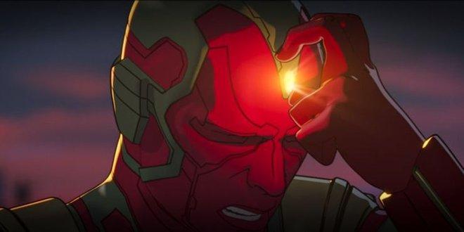 Những chi tiết thú vị trong tập 5 What If...?: MCU chìm trong đại dịch zombie, ngay cả Avengers cũng trở thành xác chết biết đi - Ảnh 31.