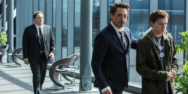 Những chi tiết thú vị trong tập 5 What If...?: MCU chìm trong đại dịch zombie, ngay cả Avengers cũng trở thành xác chết biết đi - Ảnh 33.