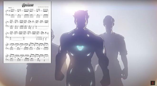 Những chi tiết thú vị trong tập 5 What If...?: MCU chìm trong đại dịch zombie, ngay cả Avengers cũng trở thành xác chết biết đi - Ảnh 6.