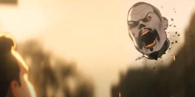 Những chi tiết thú vị trong tập 5 What If...?: MCU chìm trong đại dịch zombie, ngay cả Avengers cũng trở thành xác chết biết đi - Ảnh 8.