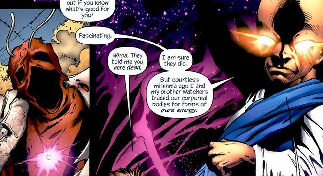 Những chi tiết thú vị trong tập 5 What If...?: MCU chìm trong đại dịch zombie, ngay cả Avengers cũng trở thành xác chết biết đi - Ảnh 9.