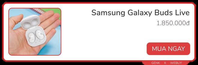 Phone Arena khẳng định đây là 6 tai nghe có mic xịn nhất để gọi điện và video call, Sony cuối cùng đã có mặt - Ảnh 5.