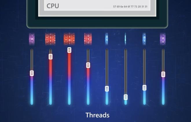 Microsoft giải thích tại sao Windows 11 lại nhanh hơn Windows 10 dù trên cùng một cấu hình - Ảnh 2.