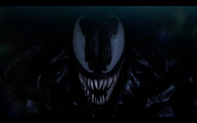 Lộ diện trailer chính thức của game Spider-Man mới trên PlayStation, hai Nhện sẽ phải đối mặt với Nhện Vũ trụ Venom! - Ảnh 3.