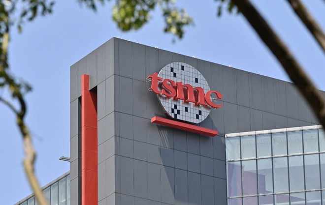 Giá smartphone có thể tăng mạnh trong thời gian tới khi TSMC bắt đầu tăng giá chip - Ảnh 1.