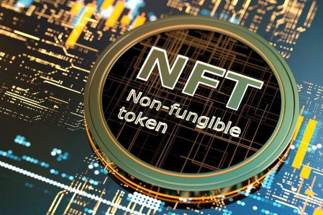 Tất tần tật về NFT, trào lưu mới dựa trên blockchain (Phần 2) - Ảnh 1.
