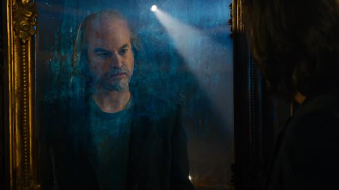 Soi trailer The Matrix: Resurrections: Neo trở lại và lợi hại hơn xưa, Trinity cũng hồi sinh nhưng thực chất là 1 agent? - Ảnh 11.