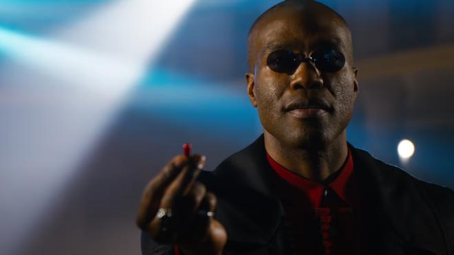 Soi trailer The Matrix: Resurrections: Neo trở lại và lợi hại hơn xưa, Trinity cũng hồi sinh nhưng thực chất là 1 agent? - Ảnh 12.