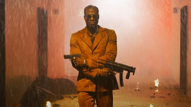 Soi trailer The Matrix: Resurrections: Neo trở lại và lợi hại hơn xưa, Trinity cũng hồi sinh nhưng thực chất là 1 agent? - Ảnh 16.