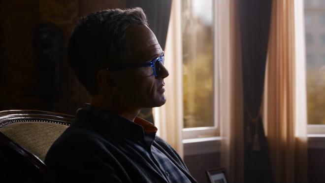 Soi trailer The Matrix: Resurrections: Neo trở lại và lợi hại hơn xưa, Trinity cũng hồi sinh nhưng thực chất là 1 agent? - Ảnh 2.