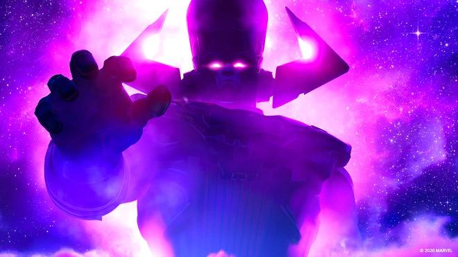 Lý giải đoạn credit của Shang-Chi: Avengers đời đầu bất ngờ trở lại, Marvel dọn đường đón phản diện lớn tiếp theo của MCU - Ảnh 5.