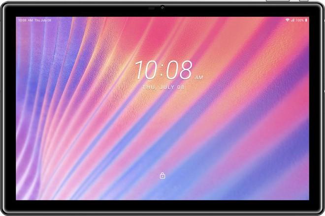 HTC ra mắt máy tính bảng giá rẻ: Màn hình lớn, RAM 8GB, pin 7000mAh - Ảnh 2.