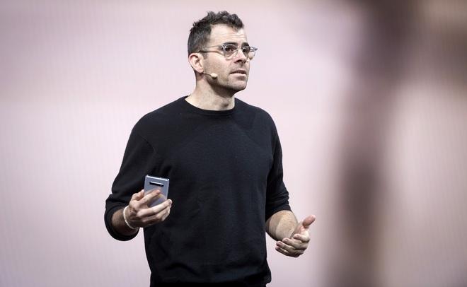 CEO Instagram: Chúng tôi chưa có kế hoạch phát triển ứng dụng cho iPad - Ảnh 2.