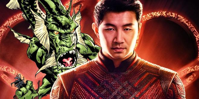 Lý giải đoạn credit của Shang-Chi: Avengers đời đầu bất ngờ trở lại, Marvel dọn đường đón phản diện lớn tiếp theo của MCU - Ảnh 4.