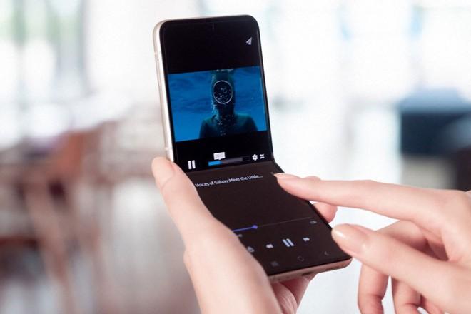 Nếu không thay đổi, iPhone có thể mất đi tập khách hàng Gen Z vào tay Galaxy Z Flip3 - Ảnh 4.