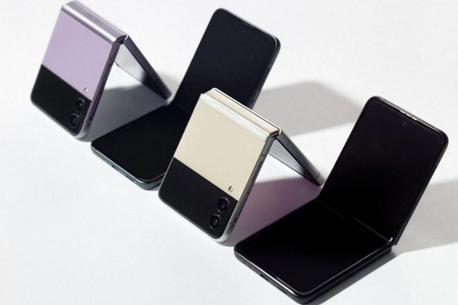 Nếu không thay đổi, iPhone có thể mất đi tập khách hàng Gen Z vào tay Galaxy Z Flip3 - Ảnh 6.