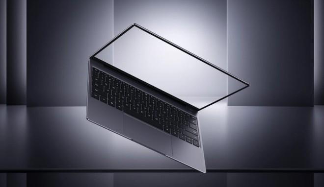 Huawei MateBook 13s/14s ra mắt: Màn hình 2.5K 90Hz, CPU Intel thế hệ 11, giá từ 24.7 triệu đồng - Ảnh 1.
