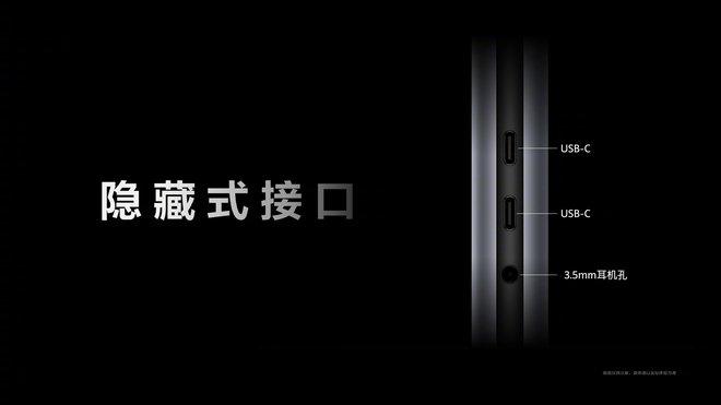 Huawei ra mắt PC all-in-one giống iMac: Màn hình 4K, chip AMD Ryzen 5 5600H, giá từ 35.3 triệu đồng - Ảnh 5.