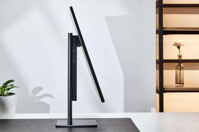 Huawei ra mắt PC all-in-one giống iMac: Màn hình 4K, chip AMD Ryzen 5 5600H, giá từ 35.3 triệu đồng - Ảnh 3.