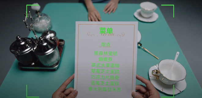 Xiaomi ra mắt kính thông minh đầu tiên: Màn hình MicroLED 2 triệu nits, chạy Android, thiết kế giống kính thông thường - Ảnh 8.