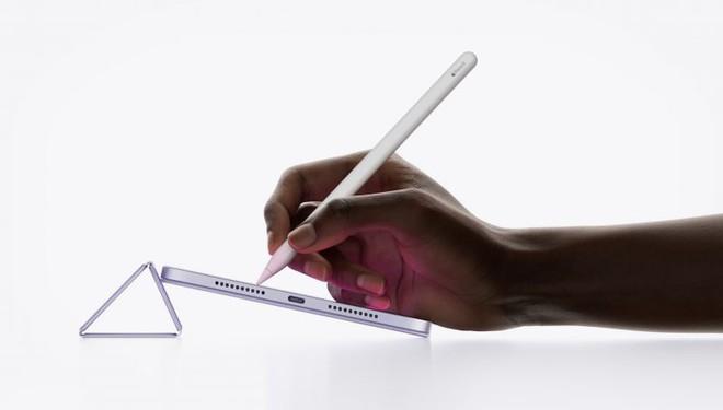 Với iPad mini, Apple một lần nữa cho thấy thực trạng đáng buồn của tablet Android - Ảnh 4.