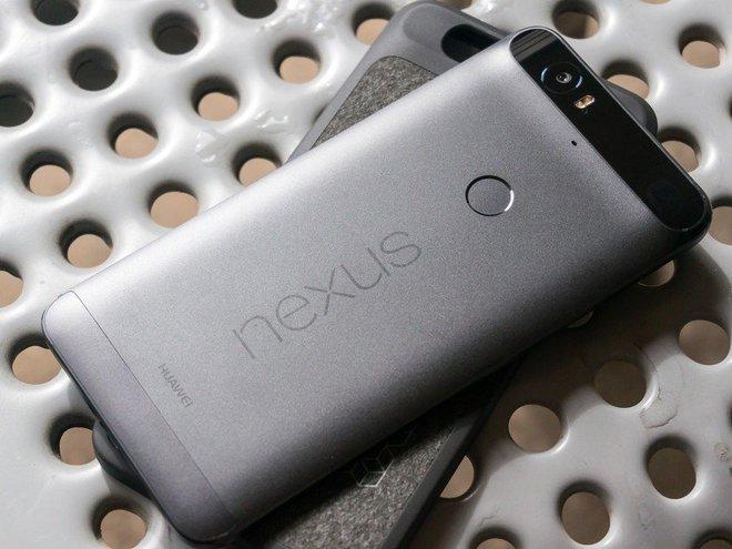 iPhone 13 quá nhàm chán, tài khoản Google Nexus phải đội mồ sống dậy sau 4 năm để nói rằng: Sẽ chờ Pixel 6 - Ảnh 1.