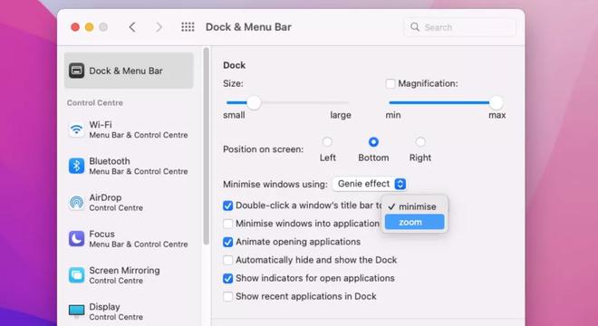 7 tính năng ẩn trên macOS mà bạn nên cần dụng ngay! - Ảnh 5.