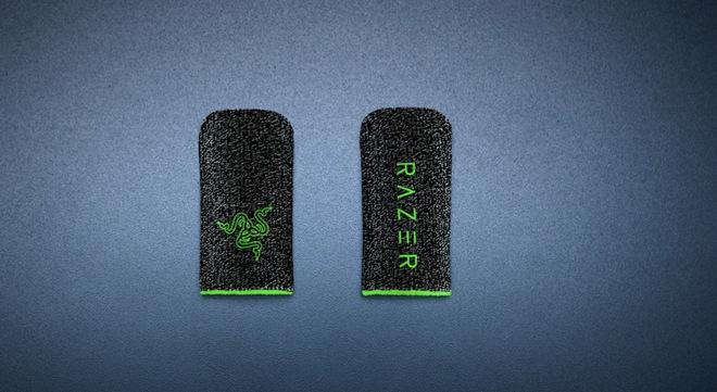 Razer ra mắt bao ngón tay: Đảm bảo ngón tay khô ráo, thoáng mát và di chuyển chính xác khi chơi game mobile, giá gấp 10 lần hàng chợ - Ảnh 2.