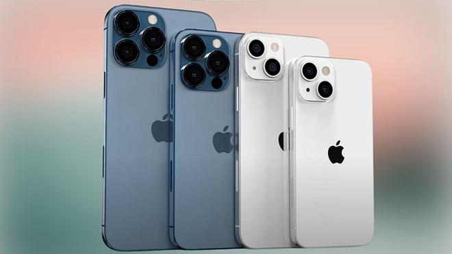 Đây là những lý do tại sao iPhone 13 vẫn chưa đủ sức thuyết phục để tôi rời bỏ Android - Ảnh 3.