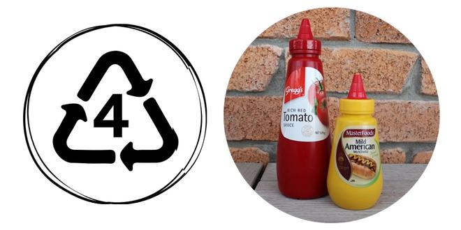 Đừng bao giờ sử dụng chai hộp nhựa có ký hiệu 3,6,7 để đựng nước và thực phẩm, đây là lý do tại sao - Ảnh 8.