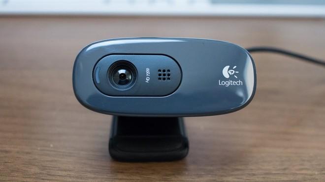 Không đủ tiền mua laptop học online, phụ huynh có thể dùng TV Box để chống cháy, tổng chi phí bỏ ra không tốn quá 2 triệu đồng - Ảnh 3.