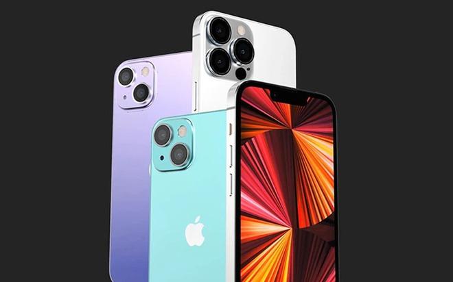 Quiz iPhone 13 series: Để xem bạn quan tâm đến dòng iPhone mới này tới mức nào! - Ảnh 1.